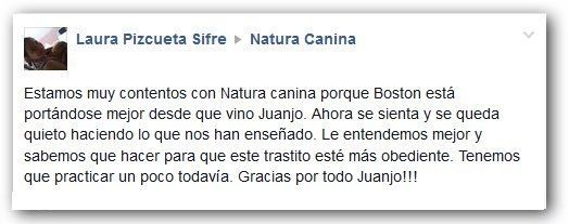 Testimonio-de-BOSTON-Laura